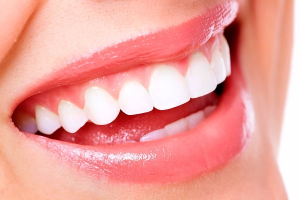 Dentists Dental Services and Teeth Whitening
