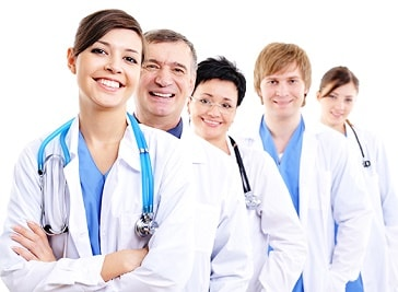 Lusíadas Saúde Group